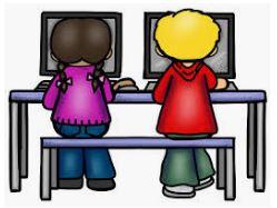Computers Grade 7